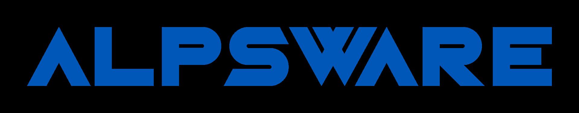 Alpsware GmbH